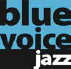 Blue Voice Logo